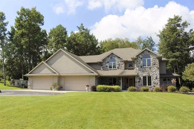 2997 St Pats, Suamico, WI 54313 - MLS#: 50171180