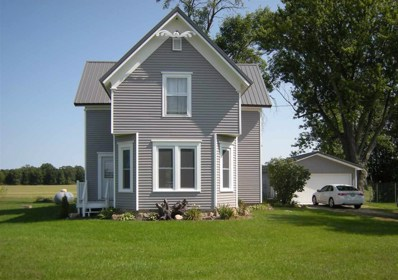 N3046  Hwy W, New London, WI 54961 - MLS#: 50171518
