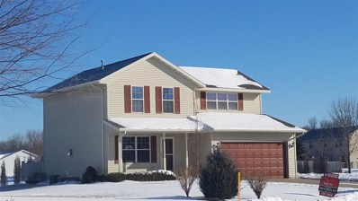 753 Simonet, Green Bay, WI 54301 - MLS#: 50172790