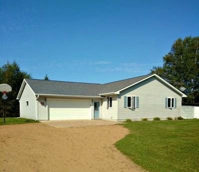 17424 Meadow, Townsend, WI 54175 - MLS#: 50173424