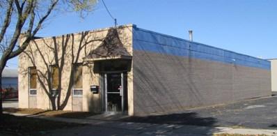 1137 Pine, Green Bay, WI 54301 - MLS#: 50173527