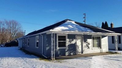 2020 N Meade, Appleton, WI 54911 - MLS#: 50174402