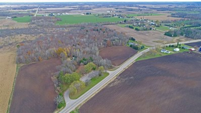 Hwy 45, New London, WI 54961 - MLS#: 50174906
