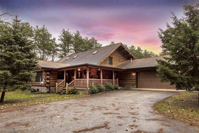 W1002  Heather, Neshkoro, WI 54960 - MLS#: 50175136