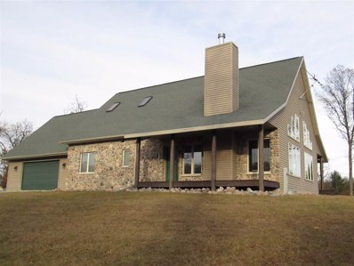 N9905  Meadowlark, Crivitz, WI 54114 - MLS#: 50175785