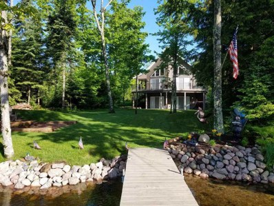 17443 Waxwing, Townsend, WI 54175 - MLS#: 50176043