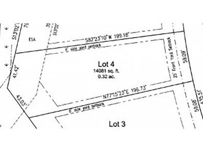 635 Olive Tree, Green Bay, WI 54313 - MLS#: 50176944