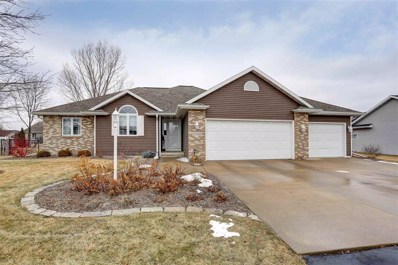 W3042  Just About, Appleton, WI 54915 - MLS#: 50177187