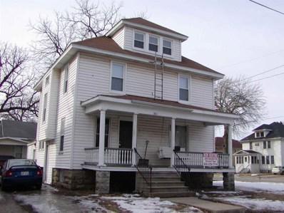 861 Wisconsin, Oshkosh, WI 54901 - MLS#: 50178071
