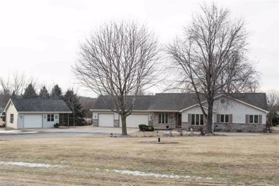 W7663  Harvest, Greenville, WI 54942 - MLS#: 50178367