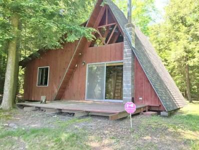 13357 Anderson Lake, Mountain, WI 54149 - MLS#: 50178958