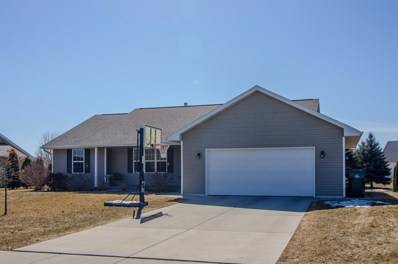 3201 Glendale, Green Bay, WI 54313 - MLS#: 50179431