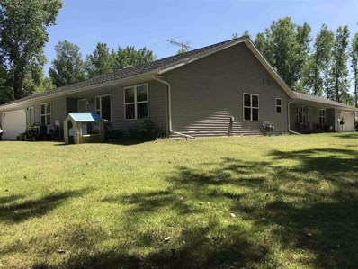 798 Lilac, Little Suamico, WI 54141 - MLS#: 50179489