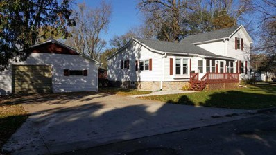 1000 Shiocton, New London, WI 54961 - MLS#: 50179656