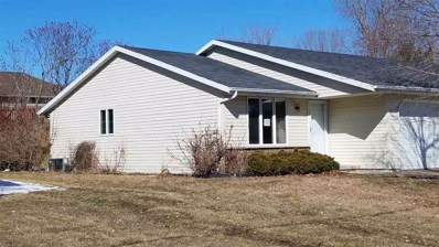 1279 Rockwell, Green Bay, WI 54313 - MLS#: 50179726