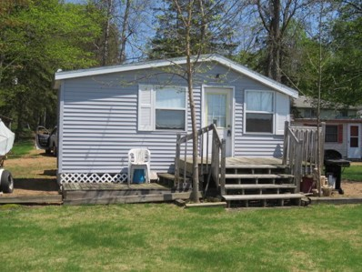 17189 Bowman UNIT 5, Townsend, WI 54175 - MLS#: 50180110