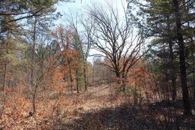 Brown Deer, Redgranite, WI 54970 - MLS#: 50180244