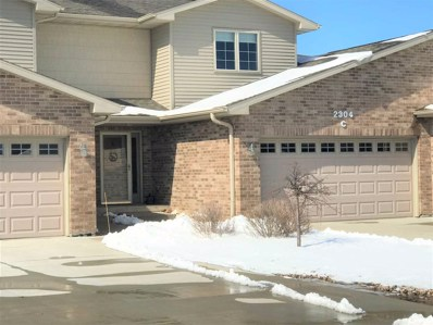 2304 E Plank, Appleton, WI 54915 - MLS#: 50180323