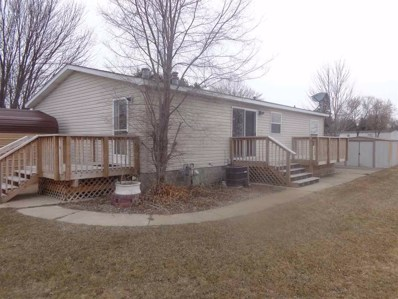10 Ginger, Clintonville, WI 54929 - MLS#: 50180462