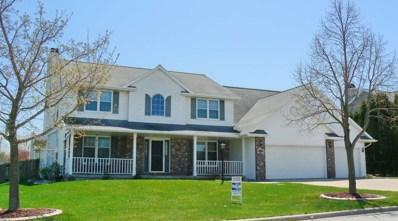 1475 Westmeath, Green Bay, WI 54313 - MLS#: 50180497
