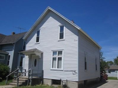 1860 Liberty, Marinette, WI 54143 - MLS#: 50180742