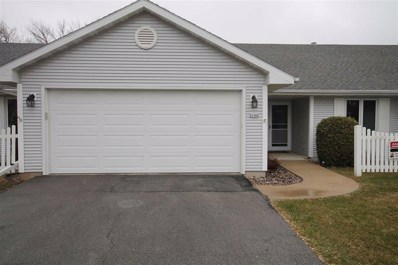 2160 Mitchell, Oshkosh, WI 54901 - MLS#: 50180999