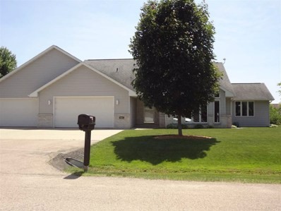 2221 E Elmview, Appleton, WI 54915 - MLS#: 50181172