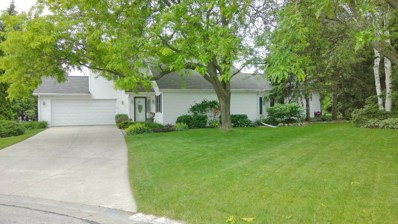 614 Widgeon, De Pere, WI 54115 - MLS#: 50181374