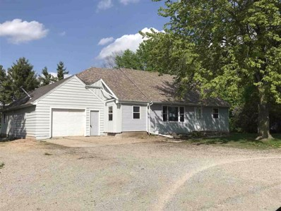 N2158  Greenville, Hortonville, WI 54944 - MLS#: 50181389