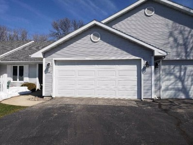 2175 Mitchell, Oshkosh, WI 54901 - MLS#: 50181469