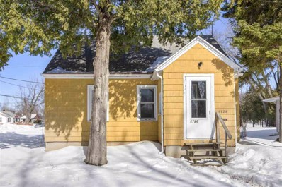 1728 N Ullman, Appleton, WI 54911 - MLS#: 50181557