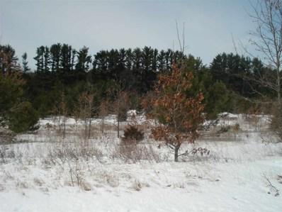 Hwy E, Pine River, WI 54965 - MLS#: 50181637