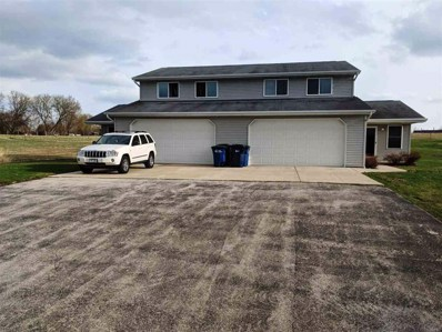 1931 River Hill, Suamico, WI 54313 - MLS#: 50182006