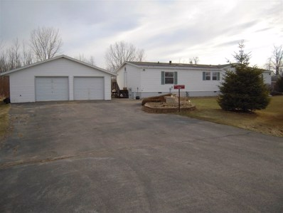 728 Lilac, Little Suamico, WI 54141 - MLS#: 50182045