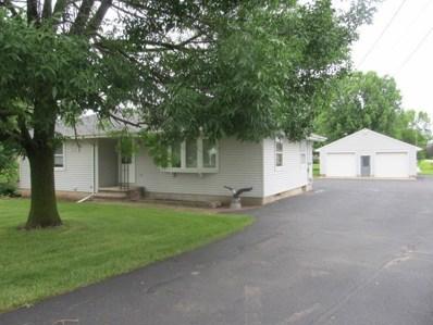 W3004  Hwy Kk, Appleton, WI 54915 - MLS#: 50182340