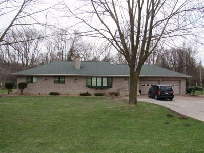 W4325  4TH Street, Fond Du Lac, WI 54937 - MLS#: 50182532