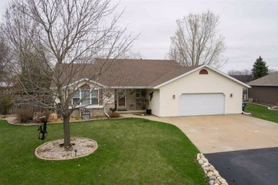 W3048  Just About, Appleton, WI 54915 - MLS#: 50182587