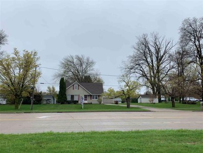 341 W Northland, Appleton, WI 54911 - MLS#: 50182590