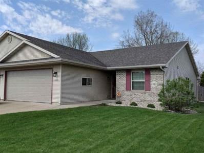 2445 Wisconsin, Oshkosh, WI 54901 - MLS#: 50182670