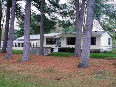 203 Pine, Redgranite, WI 54970 - MLS#: 50183118