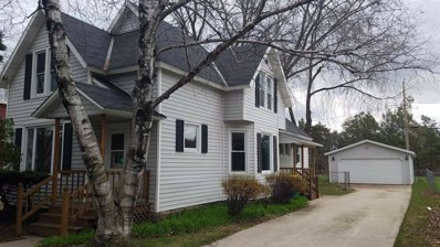 835 S Oakland, Green Bay, WI 54304 - MLS#: 50183135