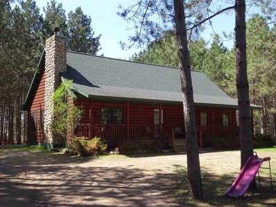 N9469  Deer Lake, Crivitz, WI 54114 - MLS#: 50183319