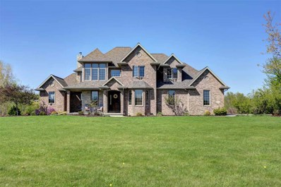 W8576  Hillview, Hortonville, WI 54944 - MLS#: 50183366