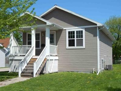 572 Grand, Oshkosh, WI 54901 - MLS#: 50183369