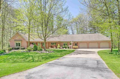 3061 W Tanager, Suamico, WI 54313 - MLS#: 50183478