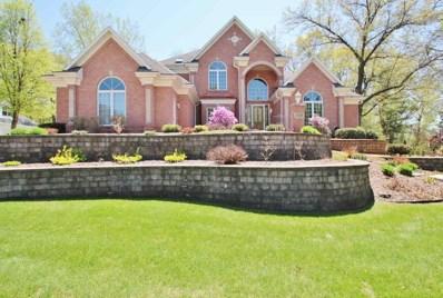 139 Garden Gate, Green Bay, WI 54313 - MLS#: 50183526