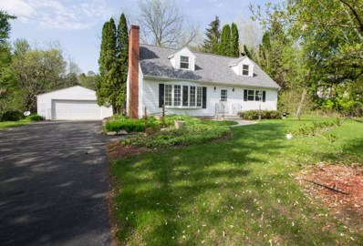 2652 Indian Hill, Green Bay, WI 54313 - MLS#: 50183552
