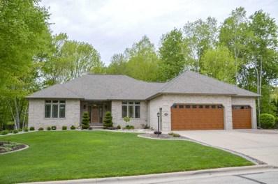 2060 Meadowsweet, Green Bay, WI 54313 - MLS#: 50183746