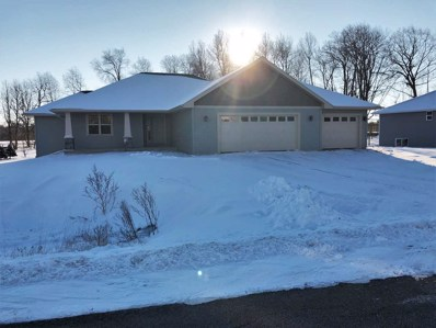 1000 Tanglewood, Little Suamico, WI 54141 - MLS#: 50183789