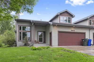5872 Crestview, Oshkosh, WI 54904 - MLS#: 50183847